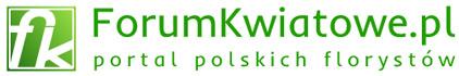 logo-forumkwiatowe-jpg-500.jpg